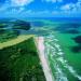 Wunder der Karibik - Die Schatzküsten