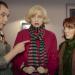 Agatha Christie: Mörderische Spiele