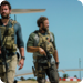 Bilder zur Sendung: 13 Hours: The Secret Soldiers of Benghazi