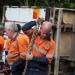 Highway Heroes Australia