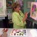 Die Faszination der Ölmalerei