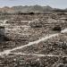 Wendepunkte des Zweiten Weltkriegs - Hiroshima