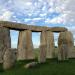Stonehenge - Tempel des Lichts
