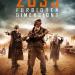 2035 - Forbidden Dimensions