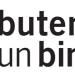 buten un binnen-Extra