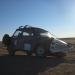 Trabant Trek 2: Wreck Trek