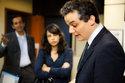 ZDFneo 01:15: Elite Squad - Im Sumpf der Korruption