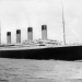 Titanic - Expedition ins Herz des Wracks