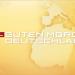 Bilder zur Sendung: Guten Morgen Deutschland