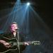 Johnny Cash: Behind Prison Walls