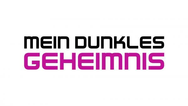 Bild 1 von 1: Mein dunkles Geheimnis -Logo