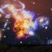 Schwarze Löcher - Ursprung unseres Lebens