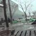 Bilder zur Sendung: Auf Leben und Tod - Killer-Tsunami