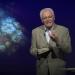 Bibellesen mit Ulrich Parzany