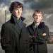 Sherlock - Ein Fall von Pink
