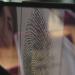 Pässe für Kriminelle - Biometrischer Datenhandel im Dark Web