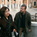Donna Leon - In Sachen Signora Brunetti