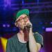 Best of Radltour-Konzerte 2019