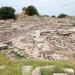 Giganten der Geschichte - Die Legende von Troja