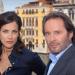 Donna Leon - Die dunkle Stunde der Serenissima