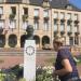 Die französische Mosel - Vom Felsendorf Liverdun bis ins Dreiländereck (Teil 2)
