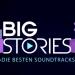 Big Stories - die verrücktesten Geschäftsideen