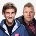 Bilder zur Sendung: Biathlon: Weltcup