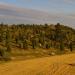 Toskana, Provence, Südsee - Die ganze Welt in NRW