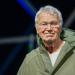 Bilder zur Sendung: Gerhard Polt - Ekzem Homo