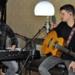 Bilder zur Sendung: ICF-Worship mit Nicolas Legler und Luca Aprile