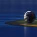 Handball: Frauen-WM 2019 in Japan