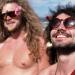 50 Jahre Flower Power - Hippies, Hasch und freie Liebe