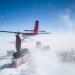 Die Stadt unter dem Eis - Kalter Krieg auf Grönland