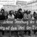 Die verrückten 70er - Das wilde Jahrzehnt der Deutschen