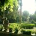 Die Gärten Venedigs