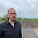 Schatten im Gleis - Wenn Lokführer sich schuldig fühlen