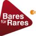 Bilder zur Sendung: Bares f�r Rares