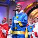 Bilder zur Sendung: Mainz bleibt Mainz, wie es singt und lacht