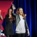Bilder zur Sendung: Stuttgarter Kabarettfestival 2017