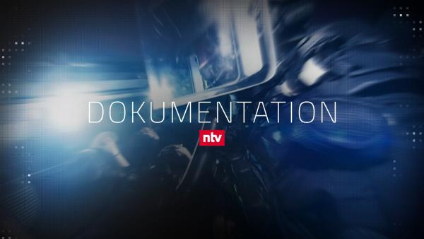 Bild 1 von 3: Logo n-tv Dokumentation