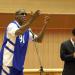 Bilder zur Sendung: Dennis und der Diktator - Ein US-Idol auf Friedensmission in Nordkorea