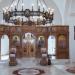 Orthodoxer Gottesdienst