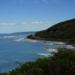 Bilder zur Sendung: Australiens schönste Küstenstraße