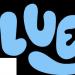 Bluey