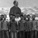 Mao, unser Idol
