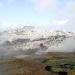 Feuer & Eis: Islands Südwesten im Winter