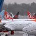 Boeing - Tödliche Gefahr gebannt?
