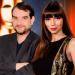 OSCARS - Die Nacht 2021 - Alles anders in Hollywood