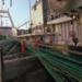 Bilder zur Sendung: Superschiffe - Riesen-Trawler Northern Eagle