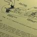 Die geheimen Akten der NASA: Thors Hammer